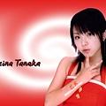 tanaka_reina_036