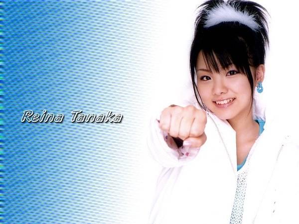 tanaka_reina_037