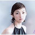 rena_tanaka_001