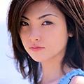 rena_tanaka_006