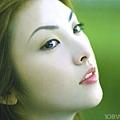 rena_tanaka_013