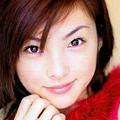 rena_tanaka_016