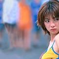 rena_tanaka_018