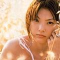 rena_tanaka_022
