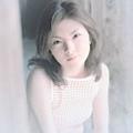 rena_tanaka_025