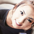 rena_tanaka_037