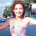 rena_tanaka_045