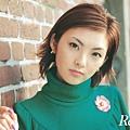 rena_tanaka_046