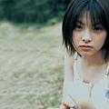 rena_tanaka_052