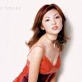 rena_tanaka_053