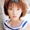 rena_tanaka_054