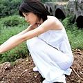 rena_tanaka_059