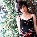 rena_tanaka_063