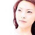 rena_tanaka_069