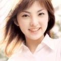 rena_tanaka_076