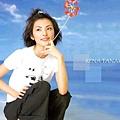 rena_tanaka_077