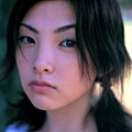 rena_tanaka004