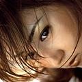yada_akiko_006