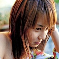yada_akiko_009