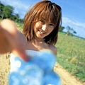 yada_akiko_012