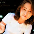 yada_akiko_016