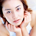 yada_akiko_018