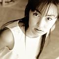 yada_akiko_021