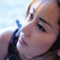 yada_akiko_022