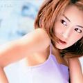 yada_akiko_029