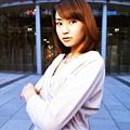 yada_akiko_043
