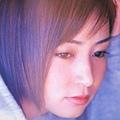 yada_akiko_044