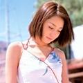 yada_akiko_047
