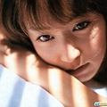 yada_akiko_052