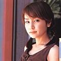 yada_akiko_054