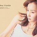 yada_akiko_055