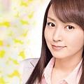 yada_akiko_057