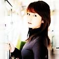 yada_akiko_059