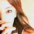 yada_akiko_071