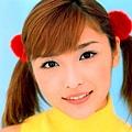 ishikawa_rika_004