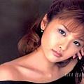 ishikawa_rika_005