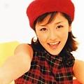 ishikawa_rika_008