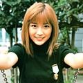 ishikawa_rika_011
