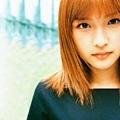 ishikawa_rika_012
