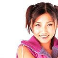 ishikawa_rika_013