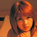ishikawa_rika_015