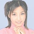 ishikawa_rika_016