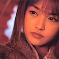 ishikawa_rika_023