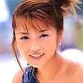 ishikawa_rika_025