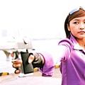 ishikawa_rika_026