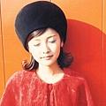 ishikawa_rika_027
